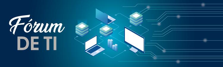 Fórum de Tecnologia da Informação