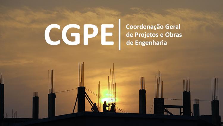 Conheça a CGPE