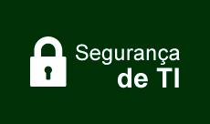 Segurança de TI