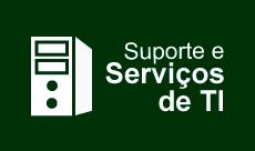 Suporte e serviços de TI